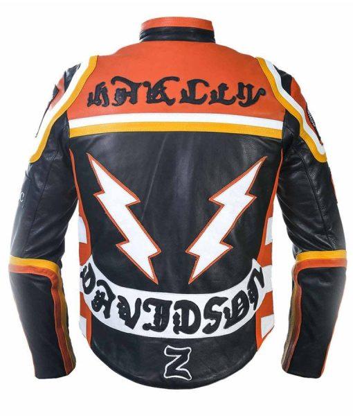 mickey-rourke-biker-harley-davidson-jacket