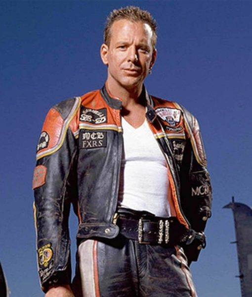 mickey-rourke-biker-harley-davidson-marlboro-man-jacket