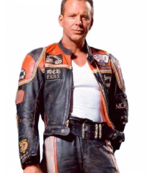 mickey-rourke-biker-jacket
