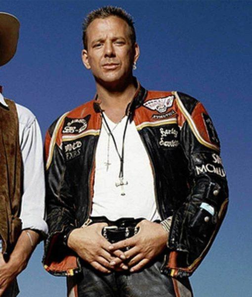 mickey-rourke-biker-marlboro-man-jacket