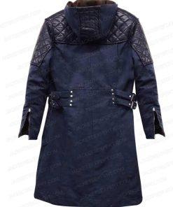 nero-jacket