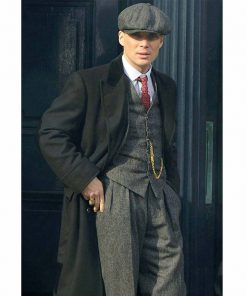 peaky-blinders-coat
