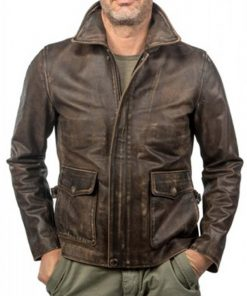 raiders-of-the-lost-ark-jacket