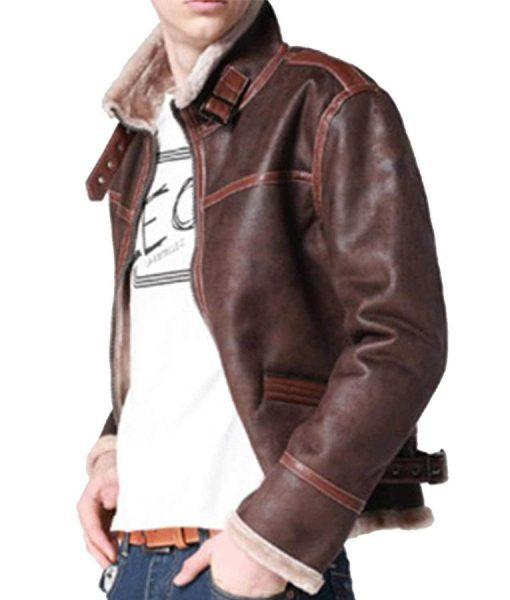 re4-leon-jacket