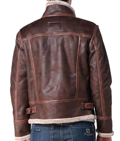 resident-evil-4-leather-jacket