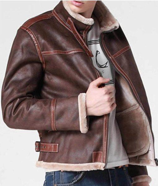 resident-evil-4-leon-jacket