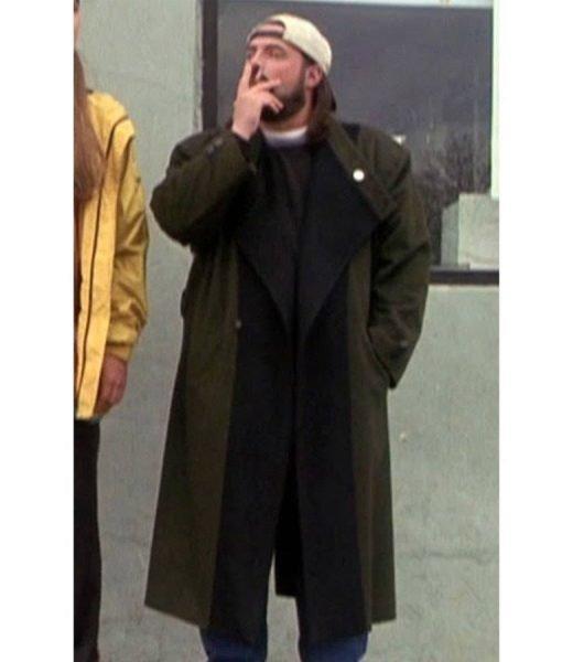 silent-bob-strike-back-coat