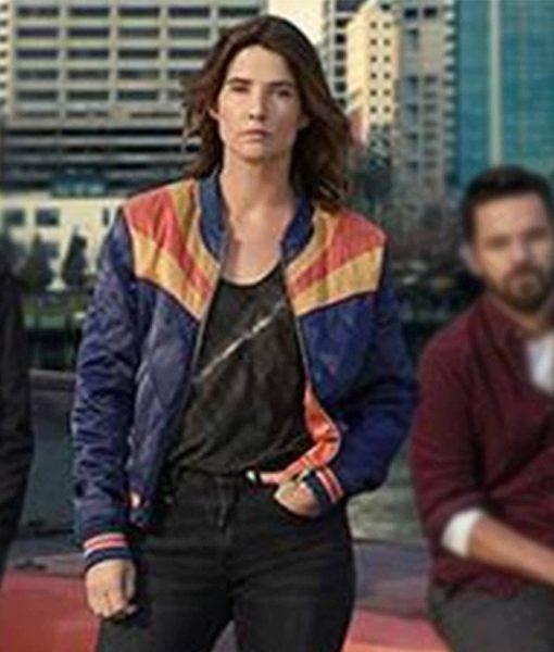stumptown-cobie-smulders-jacket