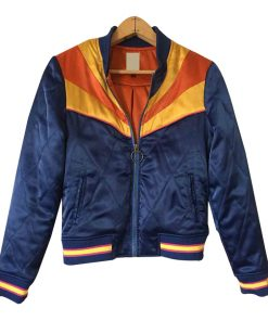 stumptown-jacket