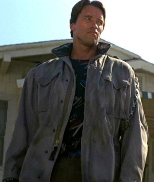 terminator-jacket