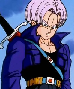 trunks-leather-jacket
