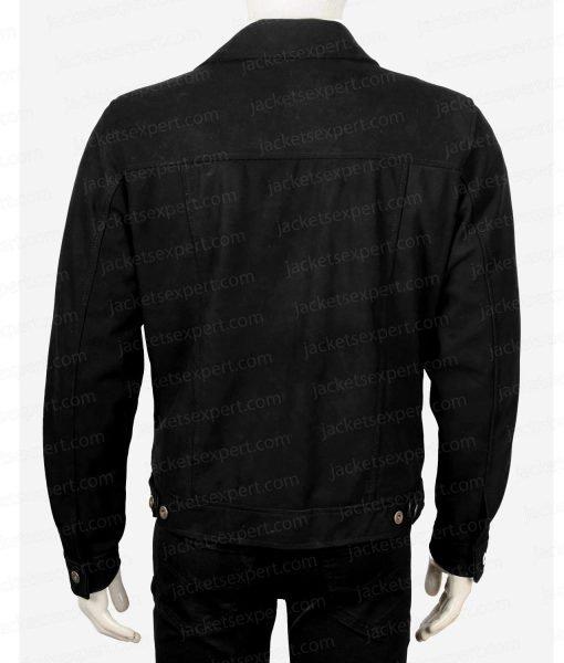 yellowstone-cole-hauser-cotton-jacket