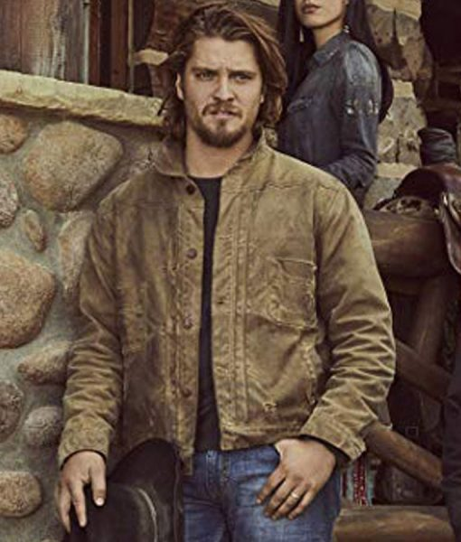 yellowstone-leather-jacket