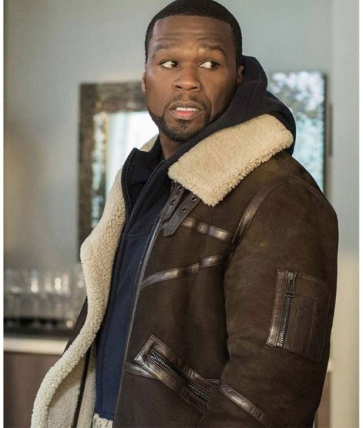 50-cent-shearling-jacket