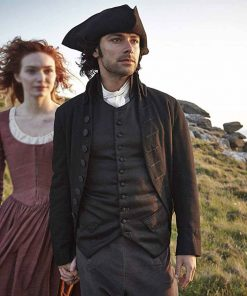 aidan-turner-poldark-coat