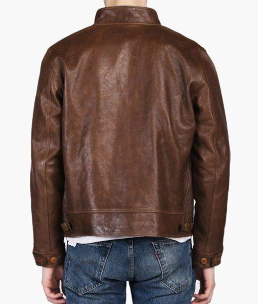 albert-einstein-brown-jacket