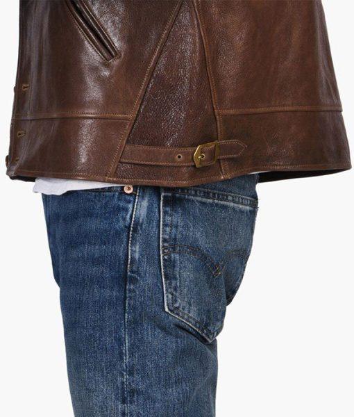 albert-einstein-brown-vintage-jacket