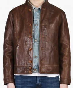 albert-einstein-leather-jacket