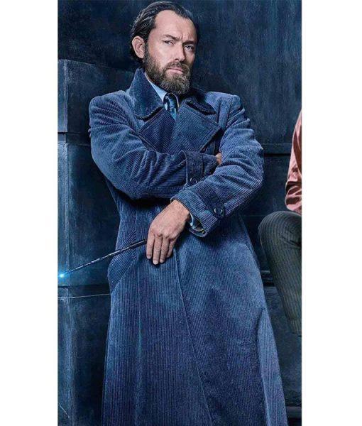 albus-dumbledore-coat