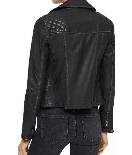 batwoman-jacket