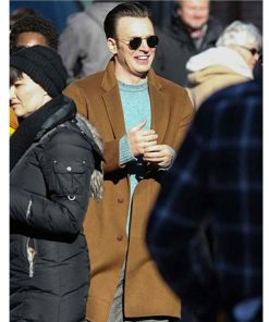 chris-evans-coat