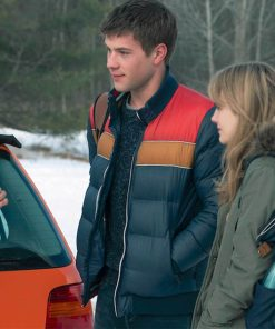 connor-jessup-locke-and-key-jacket