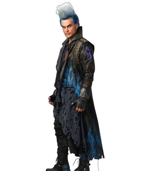 descendants-3-hades-coat