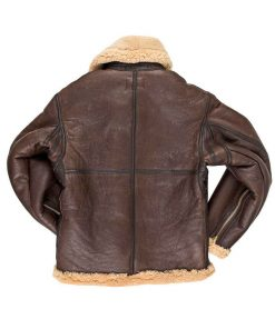 dunkrik-tom-hardy-jacket