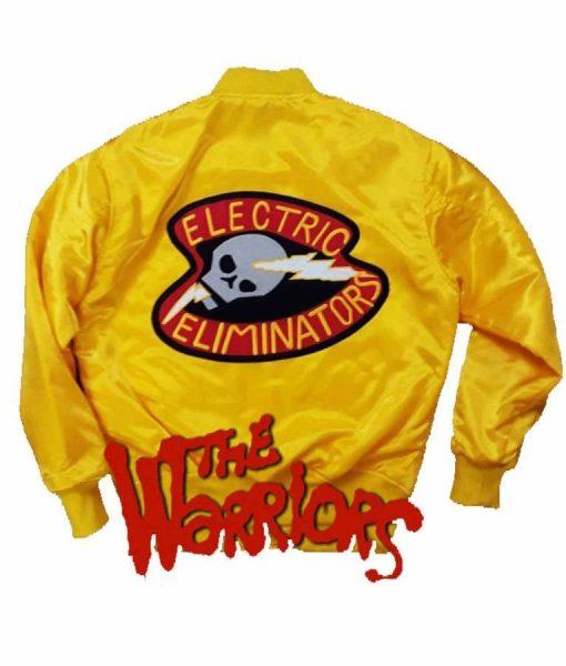 electric-eliminator-bomber-jacket