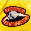 electric-eliminator-yellow-jacket