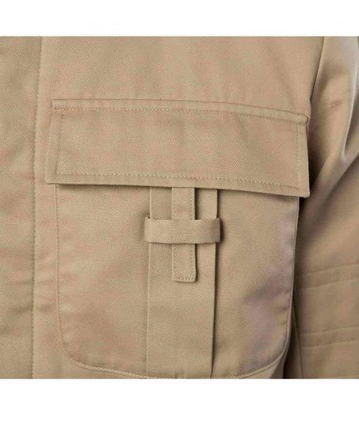 empire-strikes-back-cotton-jacket