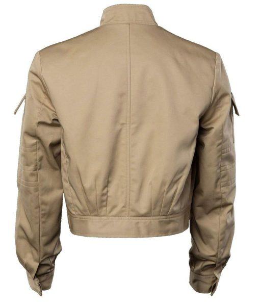 empire-strikes-back-jacket