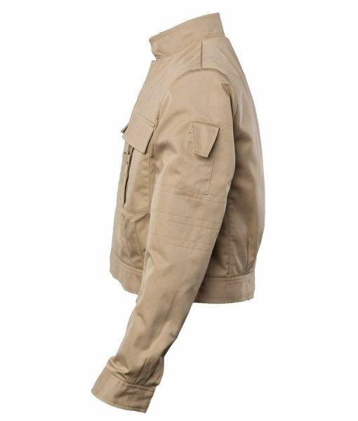 empire-strikes-back-mark-hamill-jacket