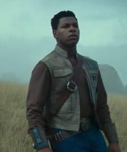 finn-star-wars-rise-of-skywalker-leather-vest
