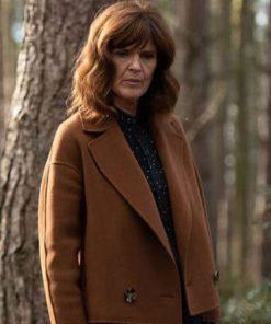 johanna-griffin-brown-jacket
