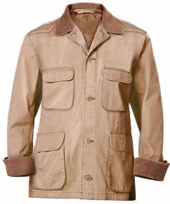 john-wayne-coat