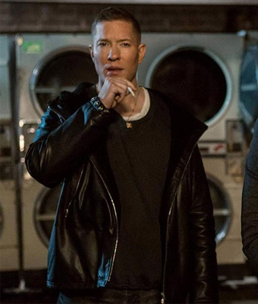 joseph-sikora-power-jacket