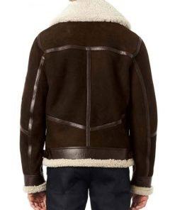 kanan-jacket