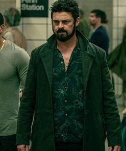 karl-urban-the-boys-coat