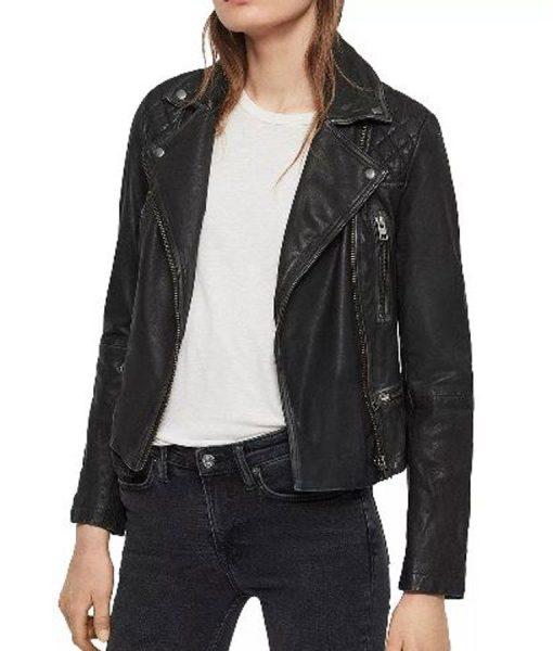 katherine-kane-jacket