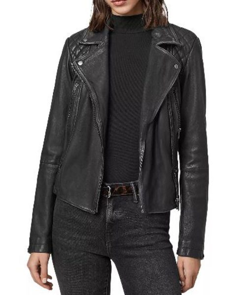 katherine-kane-leather-biker-jacket