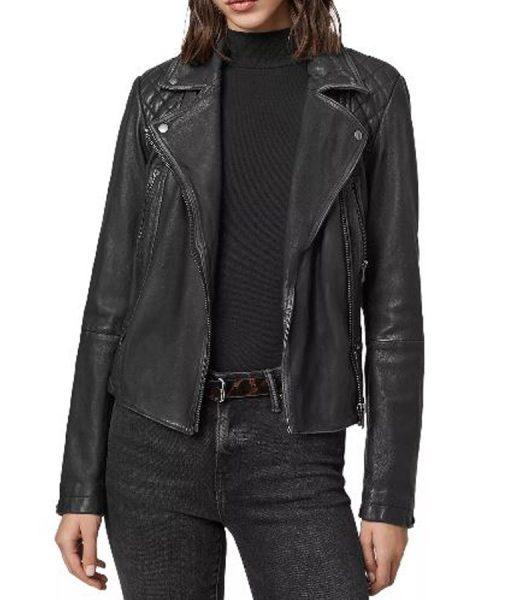 katherine-kane-leather-biker-jacket