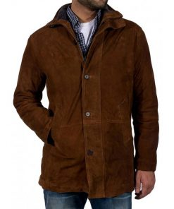 longmire-coat