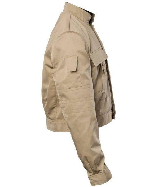 mark-hamill-jacket
