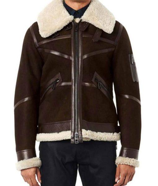 power-50-cent-jacket