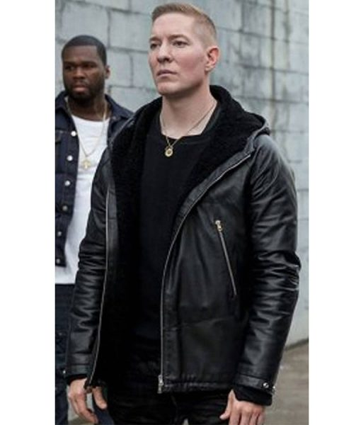 power-joseph-sikora-shearling-jacket