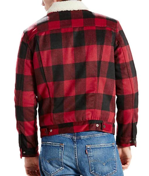 riverdale-cole-sprouse-plaid-jacket