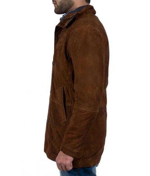 robert-taylor-coat