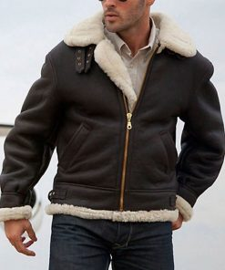 rocky-balboa-shearling-jacket