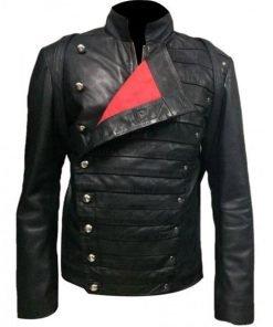 rodrigo-santoro-westworld-jacket